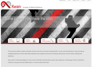Kwan Communications